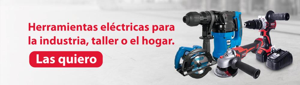 blog-banners-herramientas-electricas
